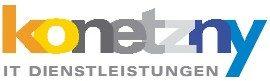 konetzny-it Logo.jpg