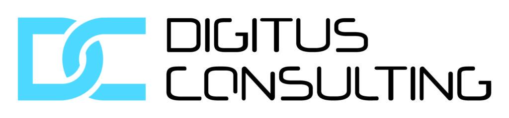 Logo-Final-03.jpg
