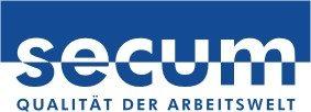 secum Logo.jpg