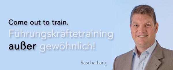 sascha-lang_uebermich.jpg