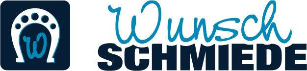 Logo_WS_rgb.jpg