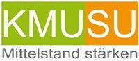 Logo Kmusu 200.jpg