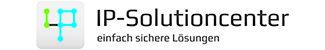 IP-Solutioncenter_Logo_CMYK-300dpi500x50.jpg