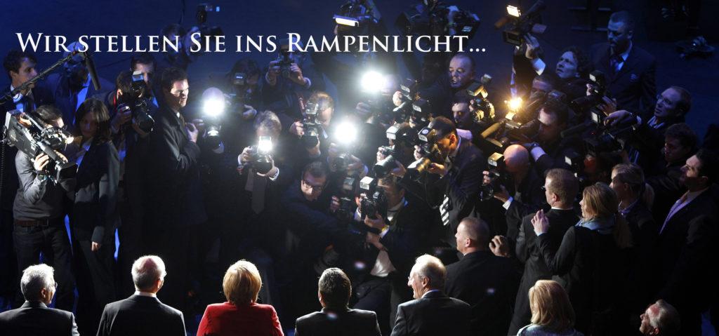 Merkel-01.jpg