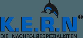 logo-kern-dark.png