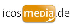 icosmedia 2.png