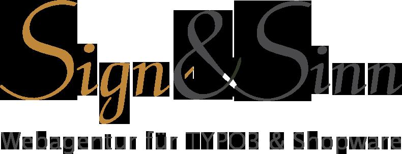 SignUndSinn_Logo-neu.fw.png