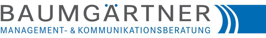 BMKB_Logo.jpg