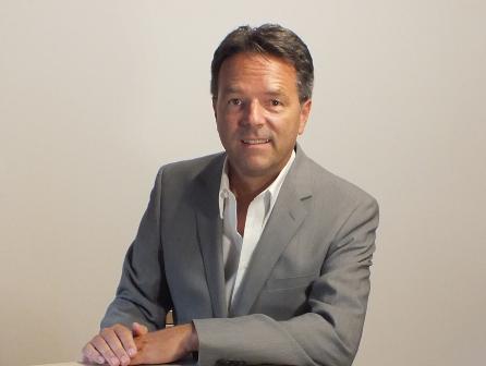 Ralf Haase DSB TÜV.png