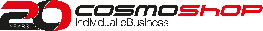 logo_20_jahre_cosmoshop_2017_RGB_trans.png