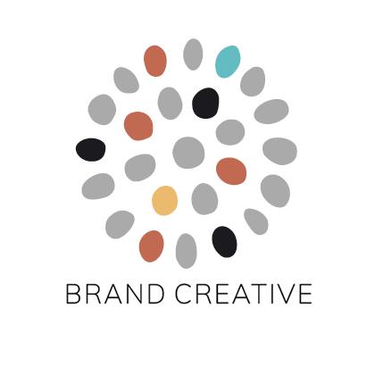 brand-creative-logo--t3-x2-miticon.png