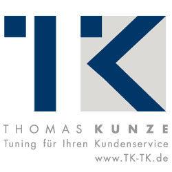 kunze-tk-tk-google-plus.jpg