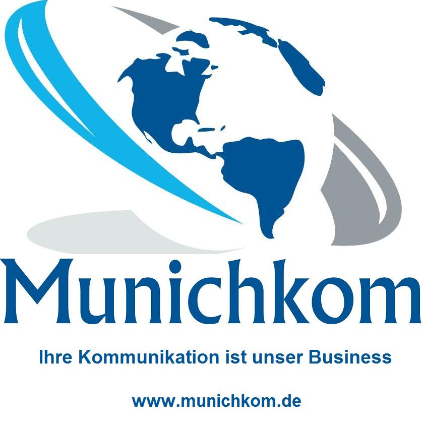 Logo_rechteckig_NEU.png