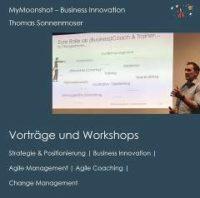 Xing - Coach Profil - Thomas Sonnenmoser - Vorträge u Workshops- klein.jpg