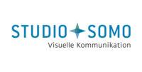 Logo_Studio_Somo_rgb.jpg