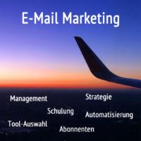 email-marketing-experte-olaf-briese.jpg