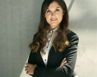 Claudia Saracco.jpg