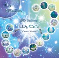 Die-Mission-von-MyEric-c-myeric-music-vision-de.jpg
