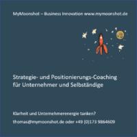 MyMoonshot - Business Innovation Profil.png