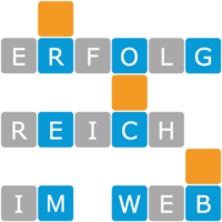 bavarian-web-solutions-logo-wbg.png