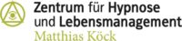 Koeck_Logo_kleinMail.jpg