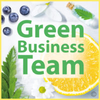 GreenBusinessTeam-Logo.jpg