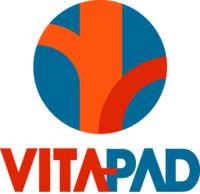 Logo_VitaPad_mittel.jpg