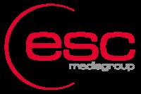 esc_mediagroup_logo.png