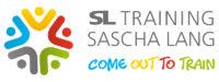 SL_Logo Claim 2.jpg