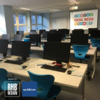 RHB_Social-Media-Kurs.jpg