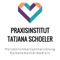 Praxisinstitut Logo.png