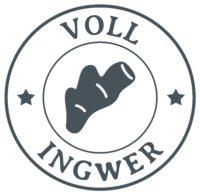 Logo - Voll Ingwer