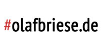logo_olafbriese_300dpi.jpg
