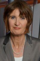 Elisabeth Namiri.JPG