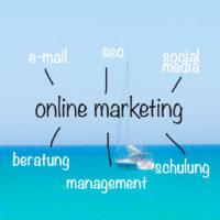 online-marketing-IG.jpg