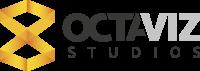 Logo_Octaviz_Studiosxxxhdpi.png
