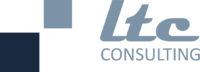 LTC_Logo_nD_01_20160611.jpg