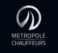 Logo Metropole Chauffeurs.jpg