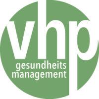 Logo_Original_RGB.jpg