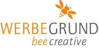 Werbegrund.logo.jpg