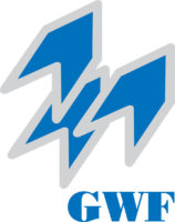 gwf_Logo_918px.jpg