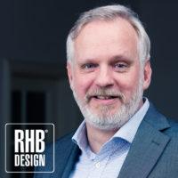 RHB-DESIGN_Robert-Biedermann.jpg