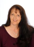 Gisela für Webseite 17620-02.jpg