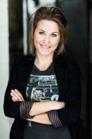 Tatjana Schoeler.jpg