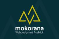 mokorana.png